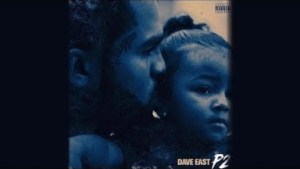 P2 BY Dave East